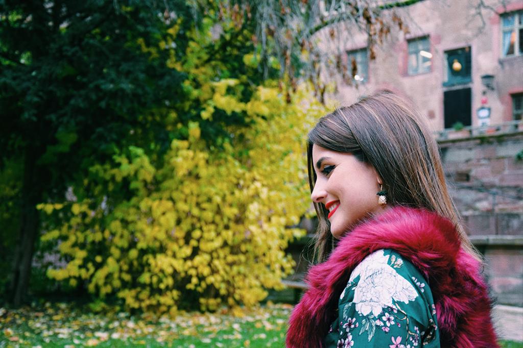 vestido-floral-mariquita trasquila