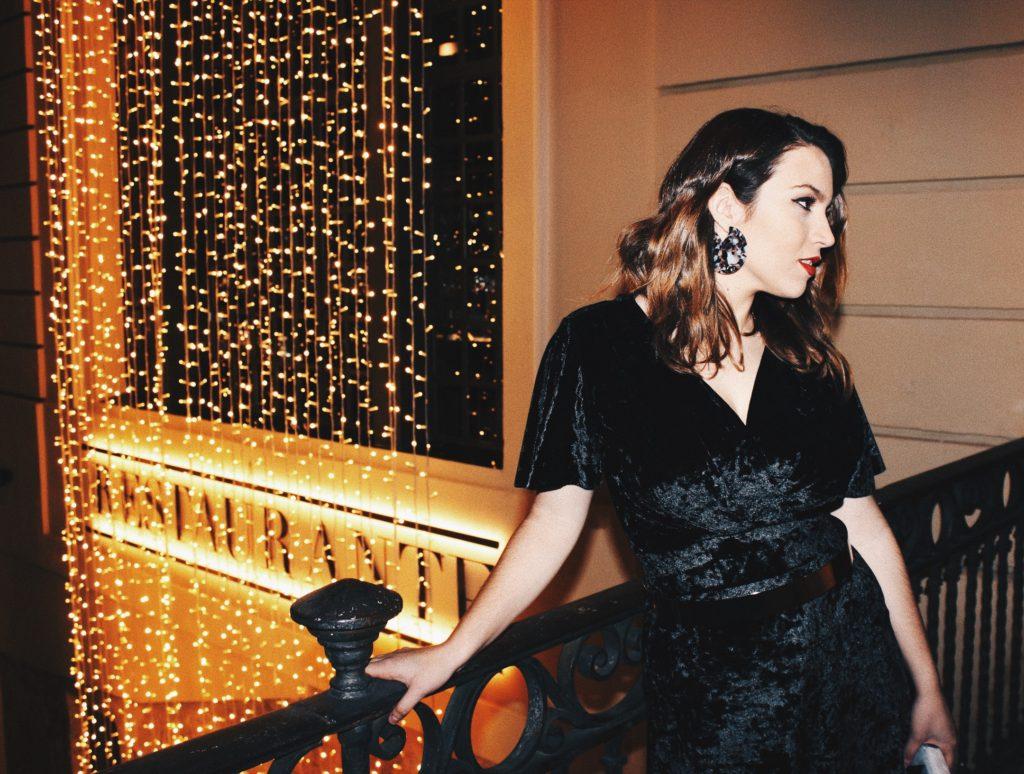 vestidos-negros-de-gala