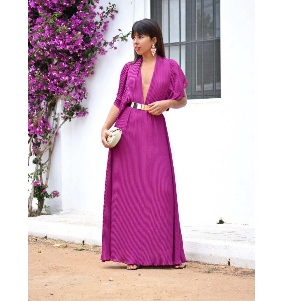 Vistoso 50 Vestidos De Fiesta Uk Ornamento - Colección de Vestidos ...