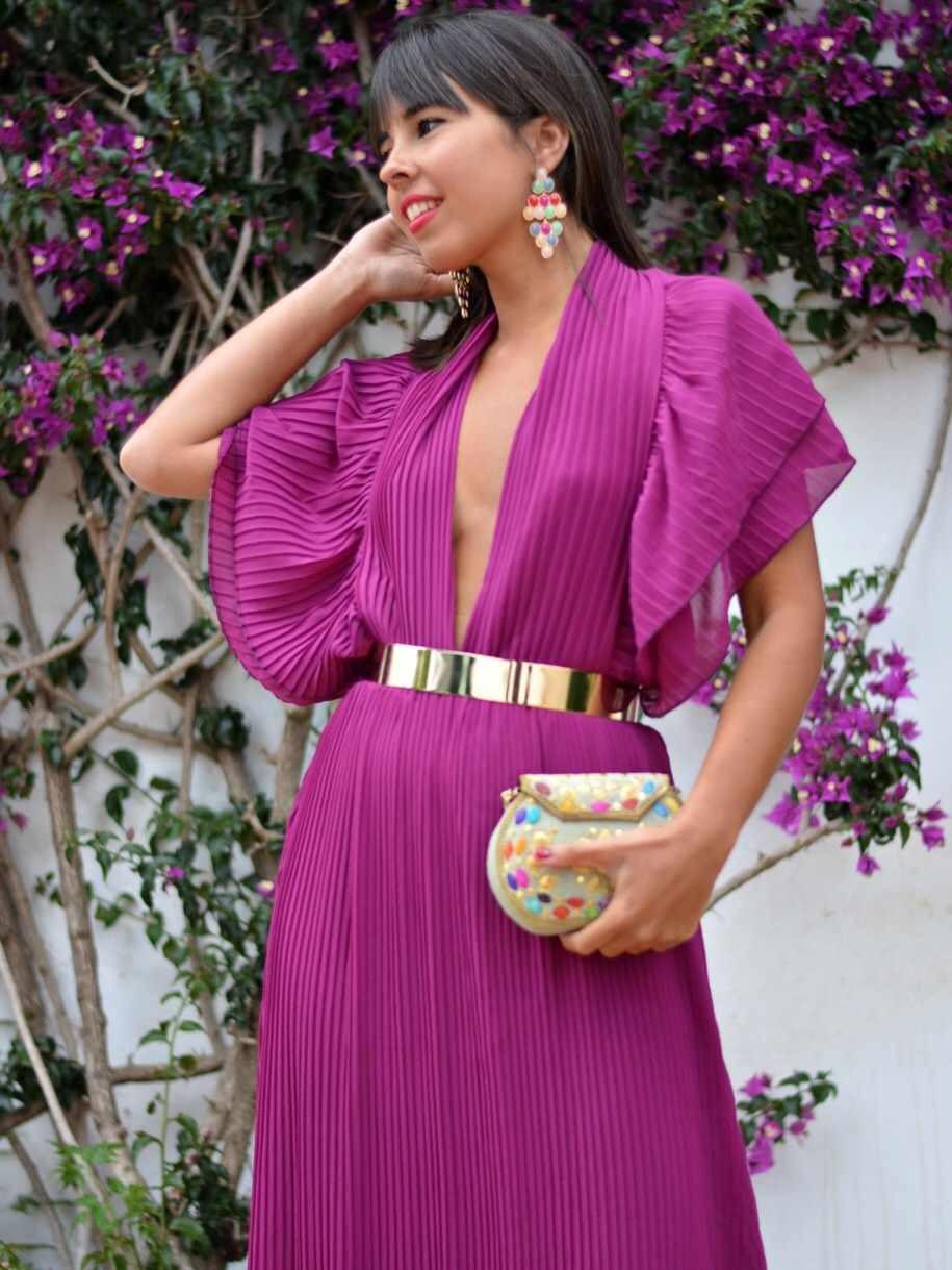 Asombroso Vestido De Novia De Peso Ligero Bosquejo - Colección de ...