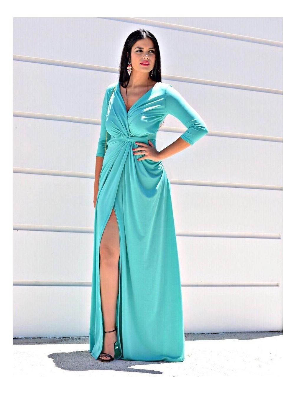 Vestido Penelope