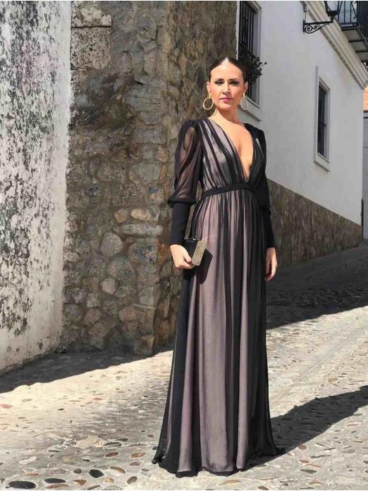 a590144b3106 Tienda online de vestidos de fiesta - Invitada perfecta