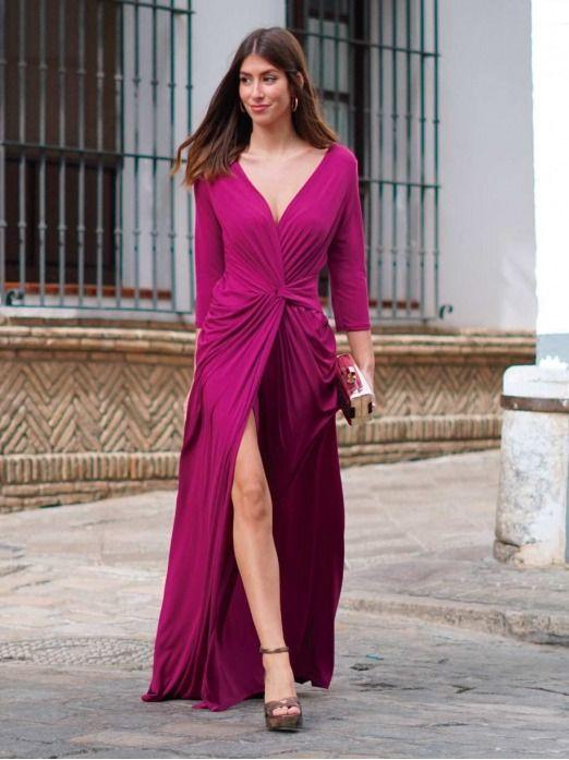 Vestido Penelope, vestido barato, vestido de fiesta, Mariquita Trasquilá