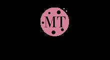 Blog de Mariquita Trasquila